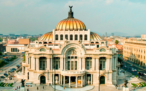 anahuac_recomendaciones-bellas-artes