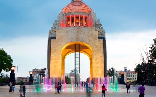 anahuac_recomendaciones-monumento-revolucion