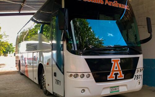 anahuac_foraneos_servicios-transporte