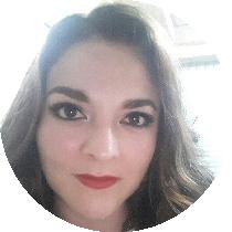 María_Fernanda_Busqueta