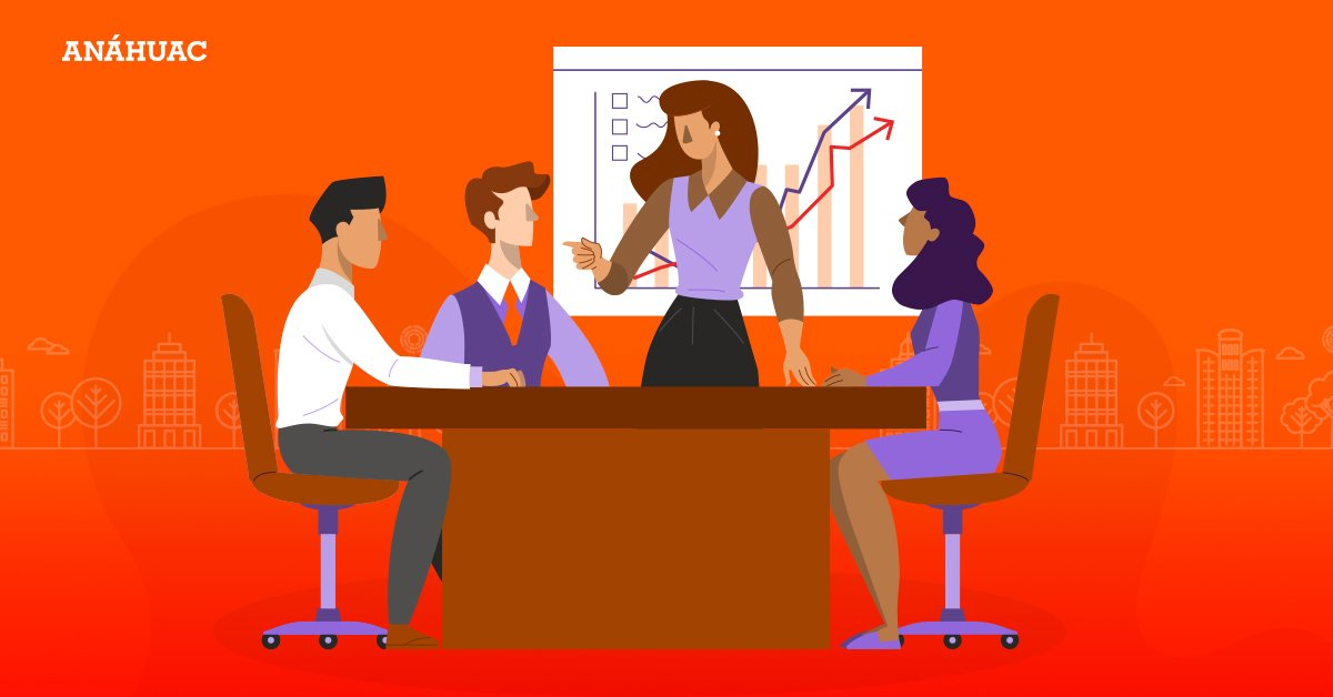 anahuacmx_blog_¿Qué-debo-saber-para-estudiar-administración-de-empresas-