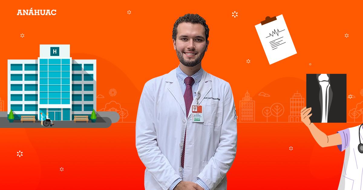 anahuacmx_blog_¿como-es-estudiar-Medicina-en-la-Anahuac-Mexico