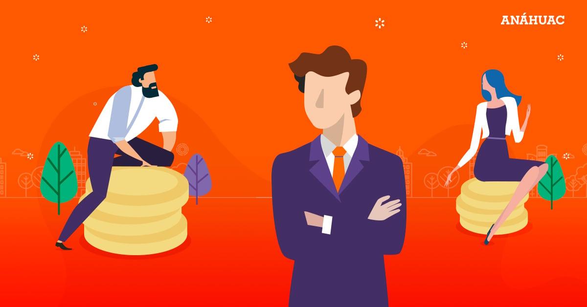 anahuacmx_blog_Qué-es-la-dirección-financiera-y-cómo-estudiarla