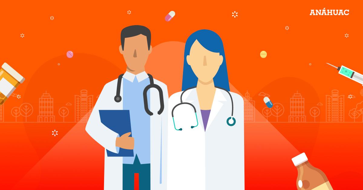 anahuacmx_blog_medicina