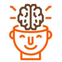 Campaña de prevención en salud mental