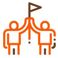 Líder en Responsabilidad Social