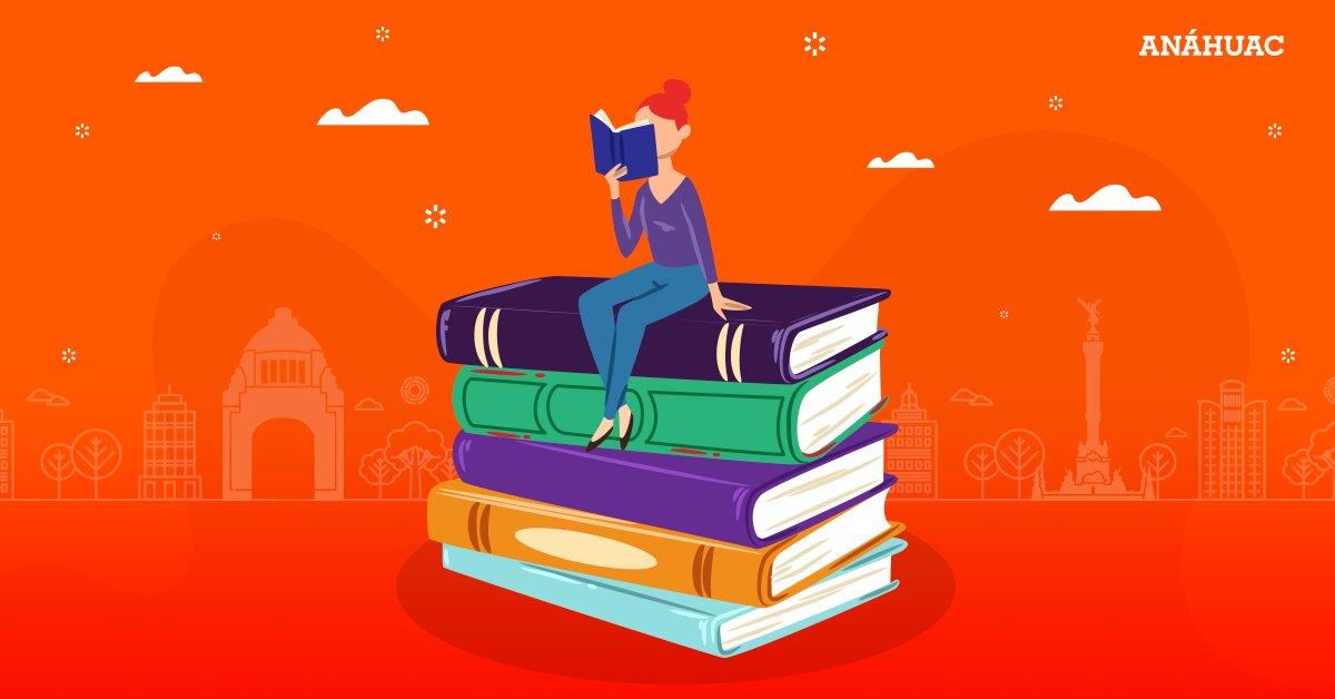 anahuacmx_blog_estudiar-en-mexic
